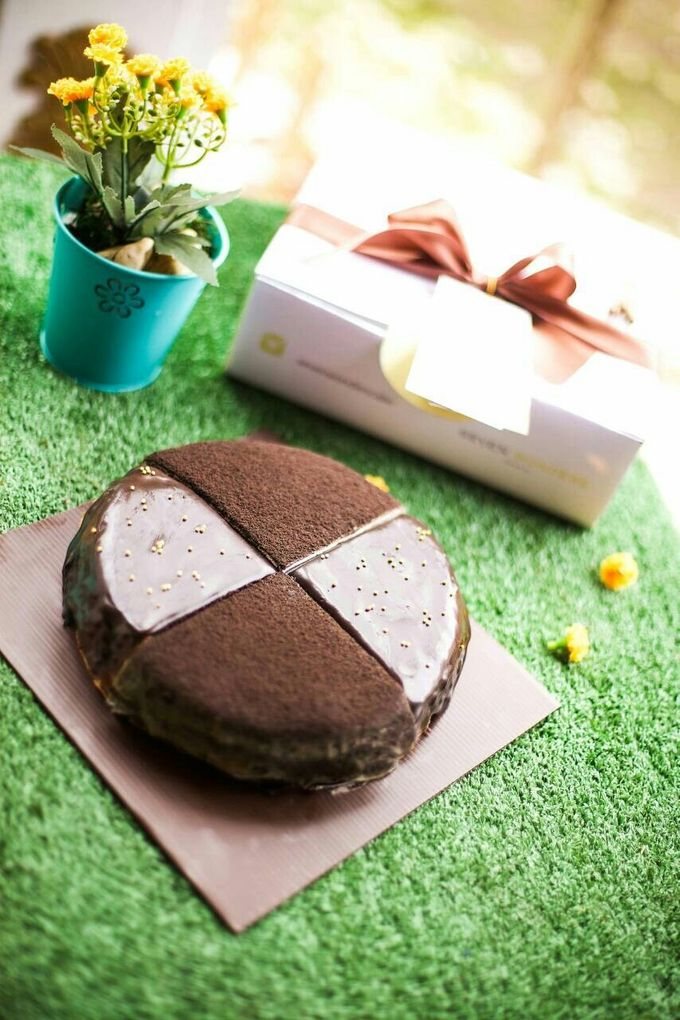 Seven Wonders Cake and Co by Seven Wonders Cake & Co. - 029