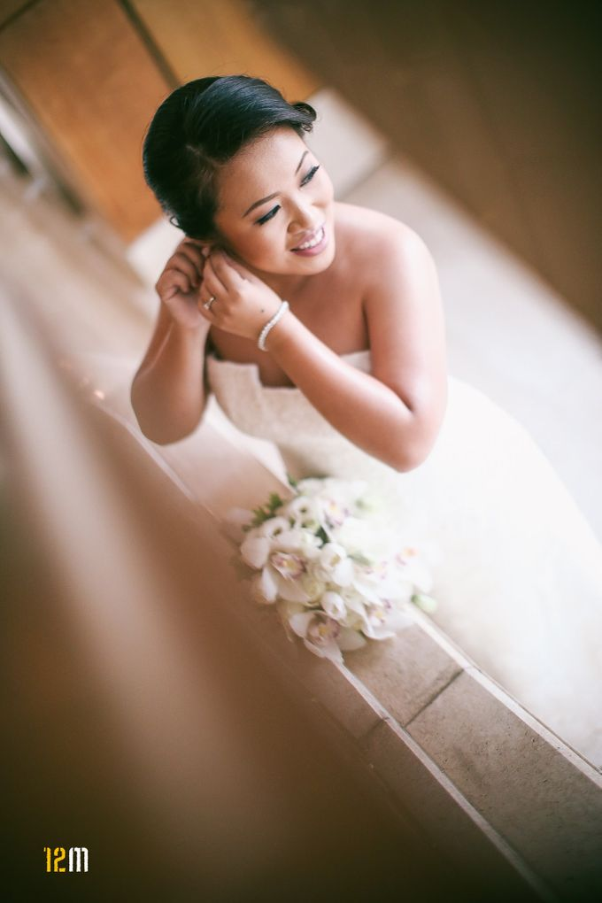 Weddings by The 12Masters Photography - 015