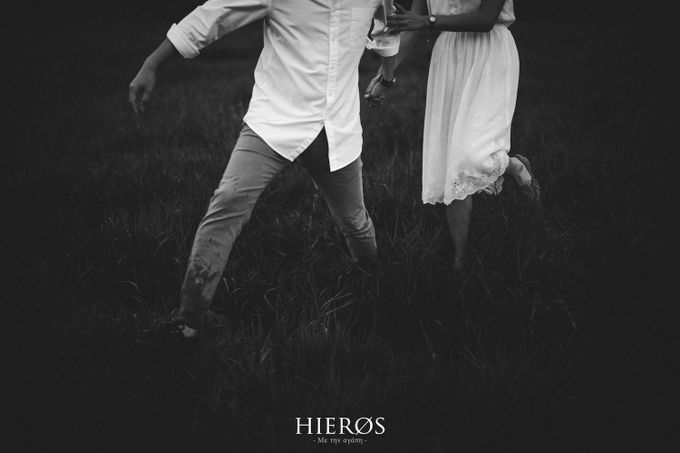 Shella & Febbry by Hieros Photography - 016