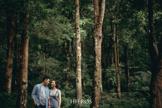 Shella & Febbry by Hieros Photography - 040