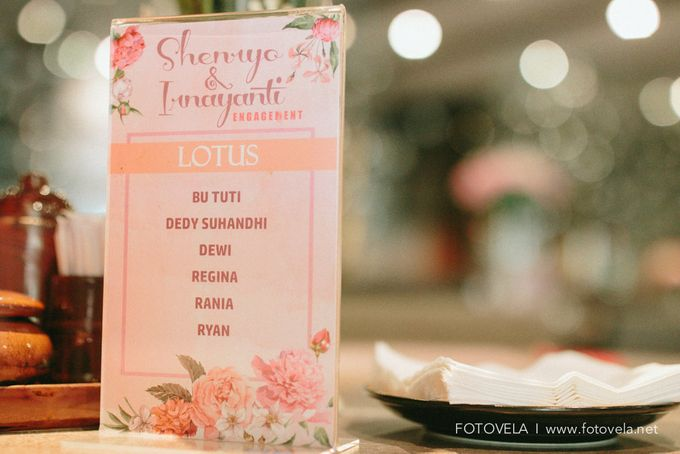 Bali Enggagement Ryo & Irna by fotovela wedding portraiture - 005