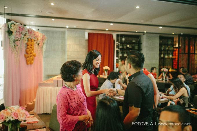 Bali Enggagement Ryo & Irna by fotovela wedding portraiture - 021