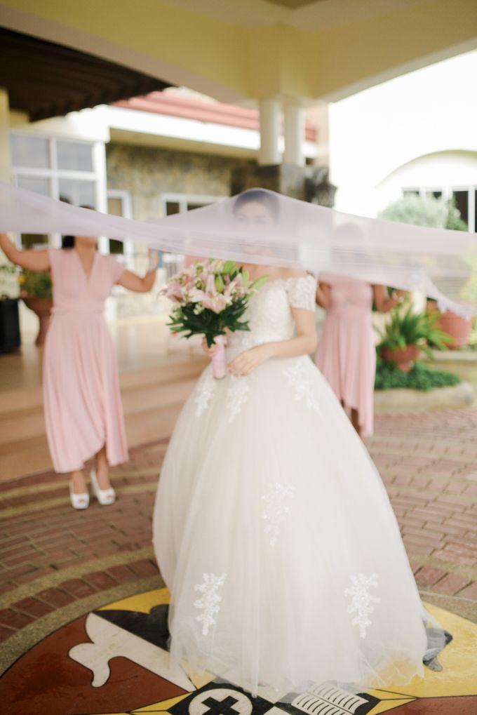 Wedding of Sherwin & Erika by Dyan Collo Weddings & Lifestyle Photography - 018