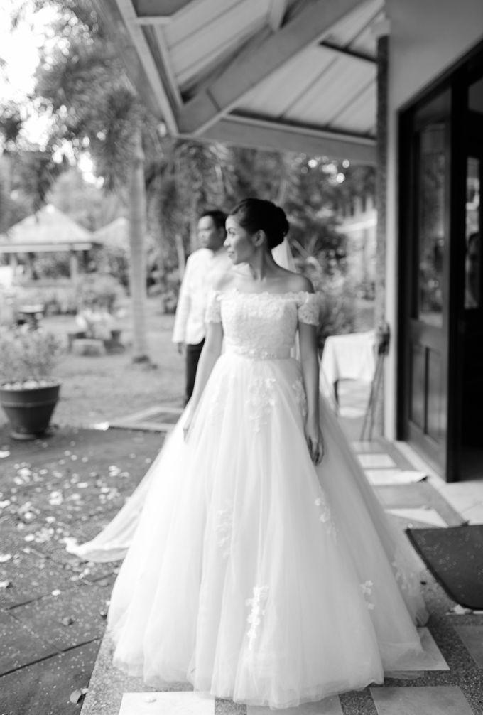 Wedding of Sherwin & Erika by Dyan Collo Weddings & Lifestyle Photography - 021