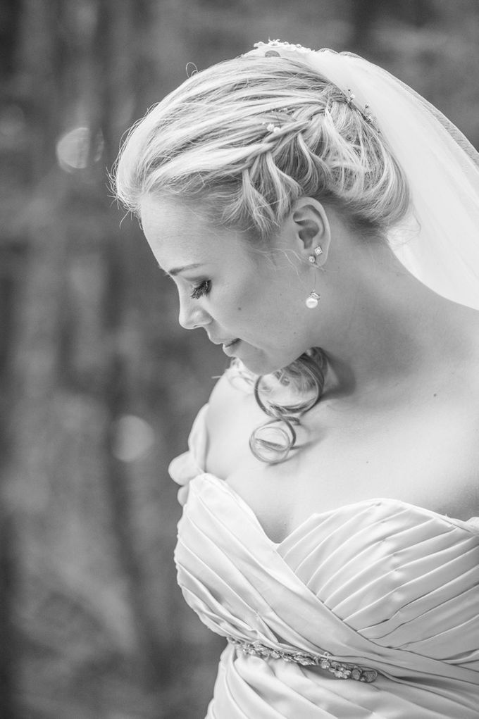 Shirley & Shaun by All About Photography - 010