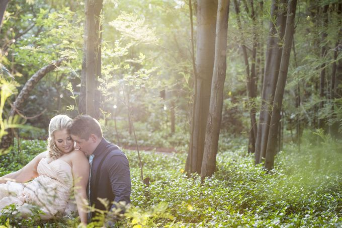 Shirley & Shaun by All About Photography - 005