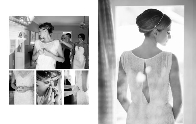Maryann & Louis by gm photographics - 004