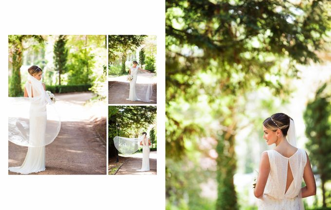 Maryann & Louis by gm photographics - 008