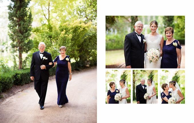 Maryann & Louis by gm photographics - 009