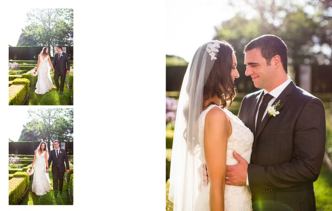 Anne and James - A Terra House Estate Wedding by gm photographics - 002