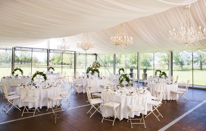 Anne and James - A Terra House Estate Wedding by gm photographics - 007