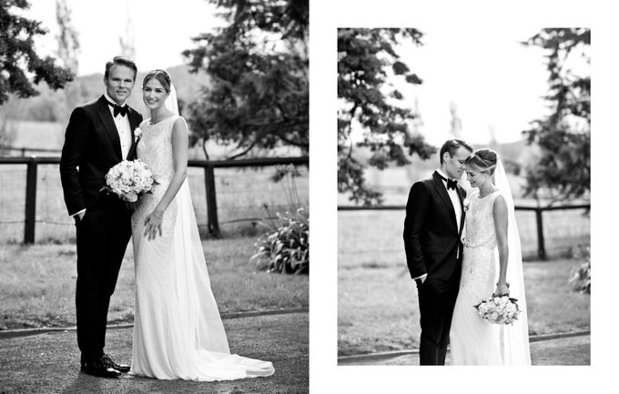 Maryann & Louis by gm photographics - 029