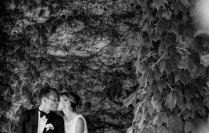 Maryann & Louis by gm photographics - 031