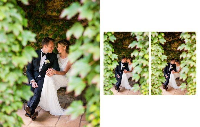 Maryann & Louis by gm photographics - 032