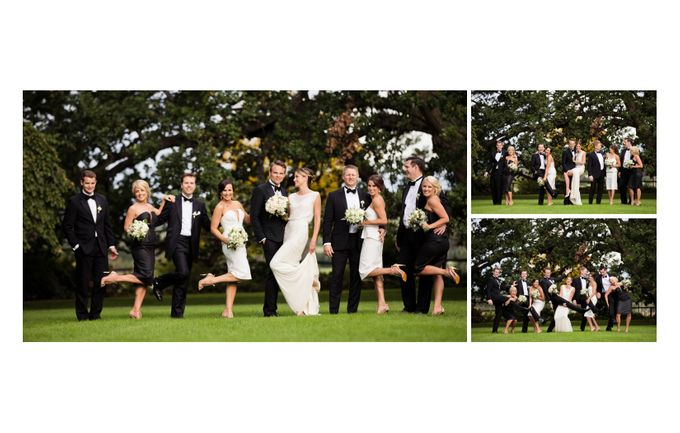 Maryann & Louis by gm photographics - 034