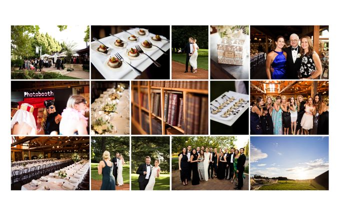 Maryann & Louis by gm photographics - 037