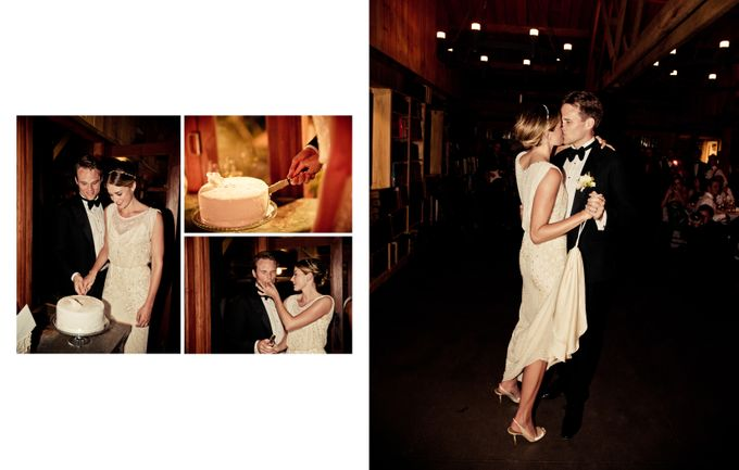 Maryann & Louis by gm photographics - 041