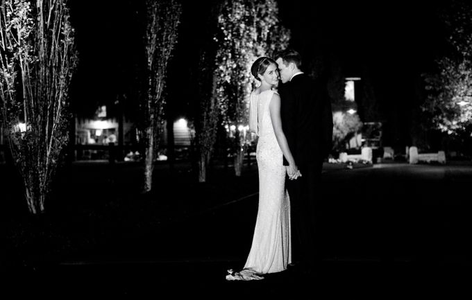 Maryann & Louis by gm photographics - 044