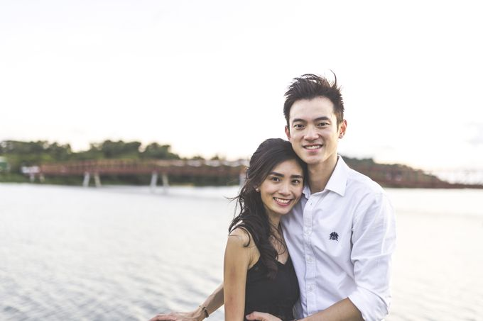 Brandon and Simin by Shane Chua Photography - 007