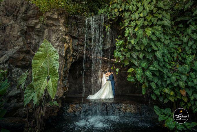 Singapore Wedding 2018 part 3 by The Luminari - 003