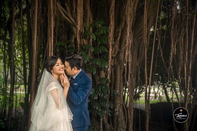 Singapore Wedding 2018 part 3 by The Luminari - 008