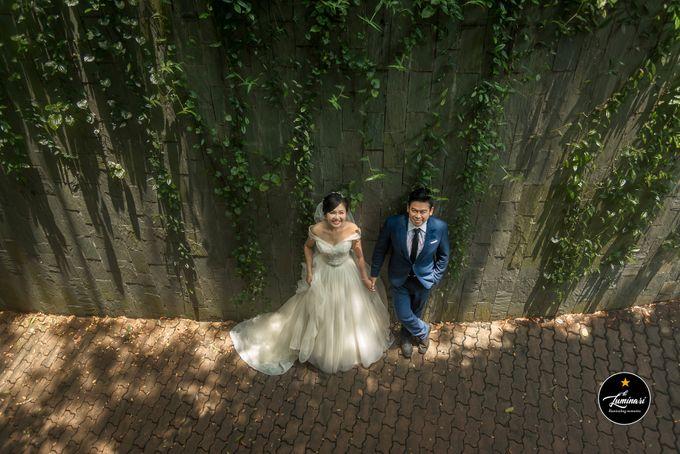 Singapore Wedding 2018 part 3 by The Luminari - 009