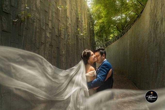 Singapore Wedding 2018 part 3 by The Luminari - 010