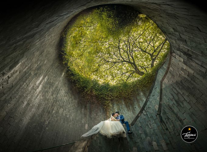 Singapore Wedding 2018 part 3 by The Luminari - 011