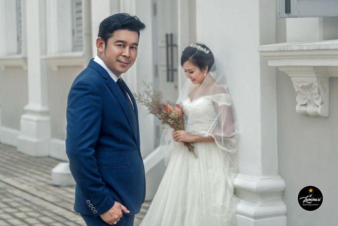 Singapore Wedding 2018 part 3 by The Luminari - 014