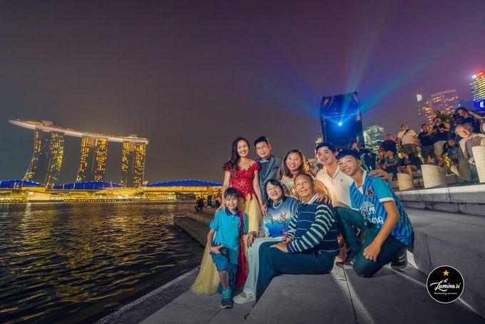 Singapore Wedding 2018 part 3 by The Luminari - 031