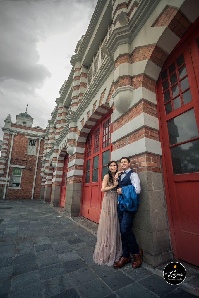 Singapore Wedding 2018 part 3 by The Luminari - 033