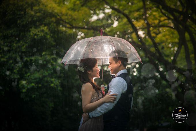 Singapore Wedding 2018 part 3 by The Luminari - 036