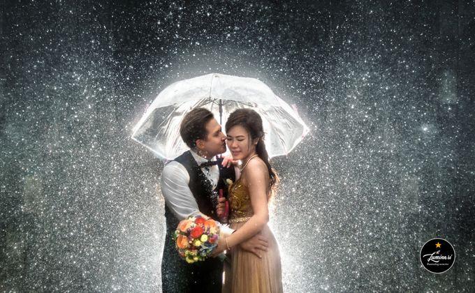 Singapore Wedding 2018 part 3 by The Luminari - 039