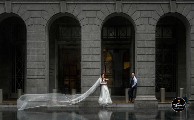 Singapore Wedding 2018 part 3 by The Luminari - 040