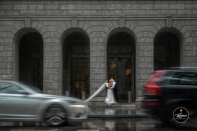 Singapore Wedding 2018 part 3 by The Luminari - 041