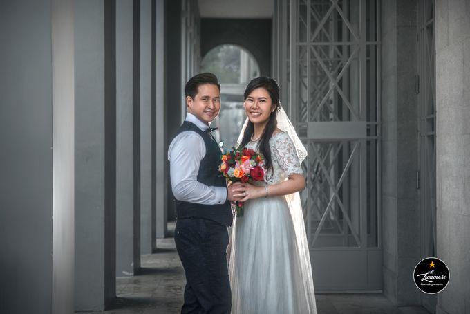 Singapore Wedding 2018 part 3 by The Luminari - 042