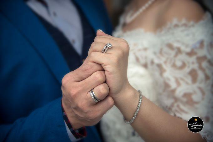 Singapore Wedding 2018 part 3 by The Luminari - 046