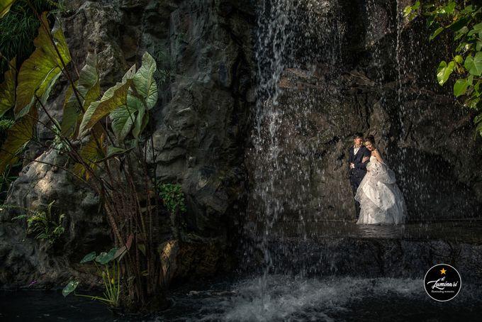 Singapore Wedding Part 1 by The Luminari - 022