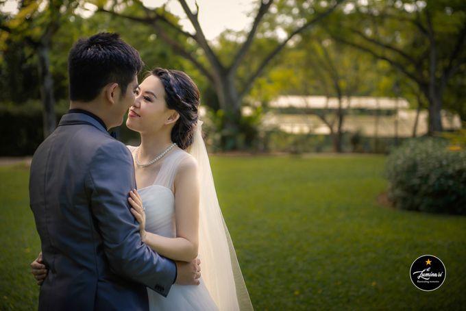 Singapore Wedding 2018 Part 2 by The Luminari - 025
