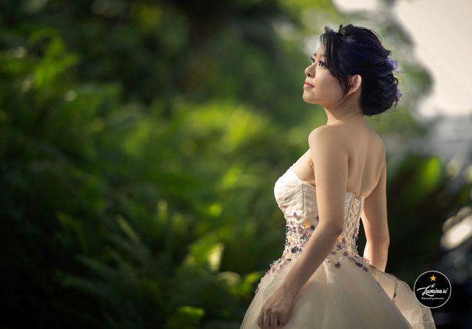 Singapore Wedding 2018 Part 2 by The Luminari - 037