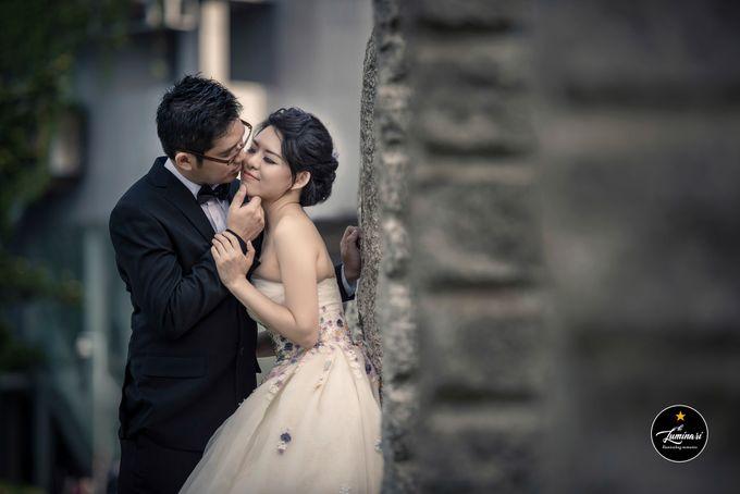 Singapore Wedding 2018 Part 2 by The Luminari - 040