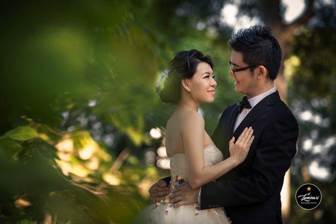 Singapore Wedding 2018 Part 2 by The Luminari - 045