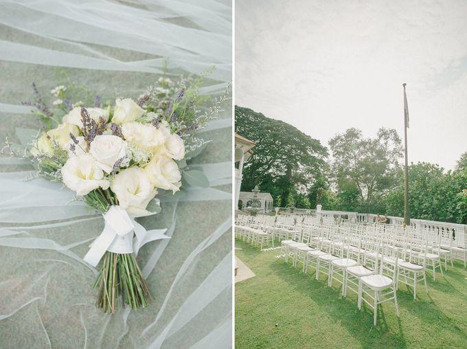 Singapore Wedding    Jason & Tia by Antijitters Photo - 008