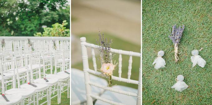 Singapore Wedding    Jason & Tia by Antijitters Photo - 009
