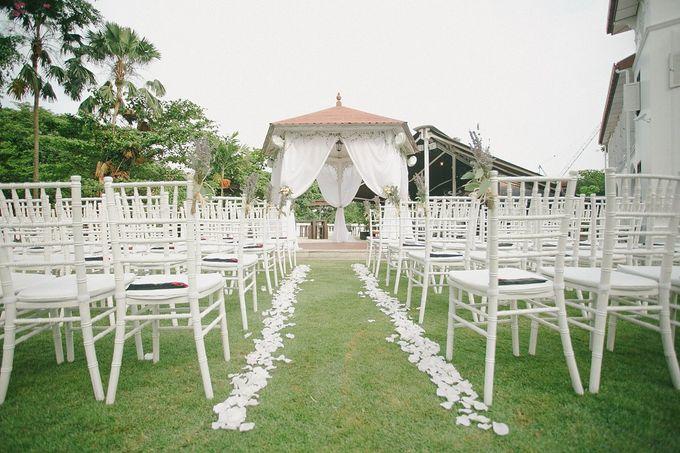 Singapore Wedding    Jason & Tia by Antijitters Photo - 013
