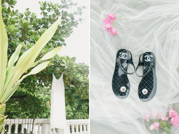 Singapore Wedding    Jason & Tia by Antijitters Photo - 014