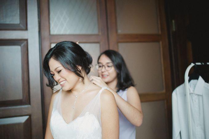 Singapore Wedding    Jason & Tia by Antijitters Photo - 022