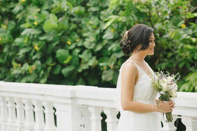 Singapore Wedding    Jason & Tia by Antijitters Photo - 024