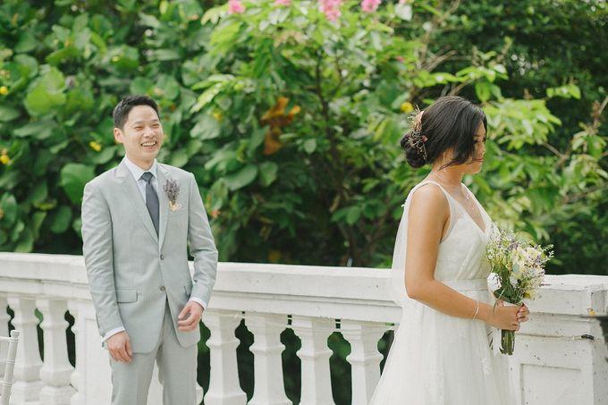 Singapore Wedding    Jason & Tia by Antijitters Photo - 025