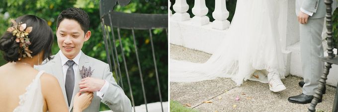 Singapore Wedding    Jason & Tia by Antijitters Photo - 027